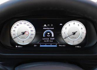 Το πιο digital αυτοκίνητο με 14.190 ευρώ!