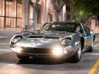 Τρελά λεφτά για σπάνια Lamborghini Miura!