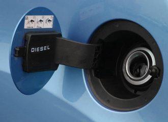 Στρίβειν δια του diesel 5ετίας με 8.000 ευρώ
