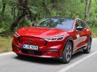 Κέρδος 6.000 ευρώ για την Mustang Mach-E