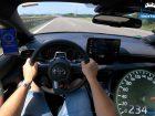 «Τσιπαρισμένο» Toyota GR Yaris 291 HP πάει φυσέκι