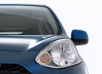 Έμπιστο και οικονομικό αυτοκίνητο με 7.000 ευρώ