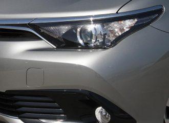 Αξιοπιστία και diesel οικονομία με 12.000 ευρώ