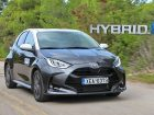 Toyota Yaris 1.5 125hp ή Hybrid 116hp με 17.500 ευρώ;