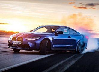 Η BMW δεν εγκαταλείπει τους θερμικούς κινητήρες!