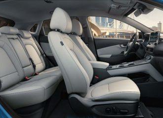 Το Hyundai Kona που σου κάνει «δώρο» ένα νέο i10!