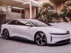 Το αραβικό ηλεκτρικό που αποστομώνει την Tesla