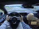 Plug-in τερμάτισμα με Mercedes A250e (+video)