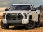 Επαναστατική τετραδιεύθυνση από την Toyota