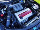 Τετρακούνα Alfa Romeo 159 3.2 για V6 απολαύσεις