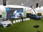 Αυτές είναι οι τιμές των νέων BMW iX & i4!
