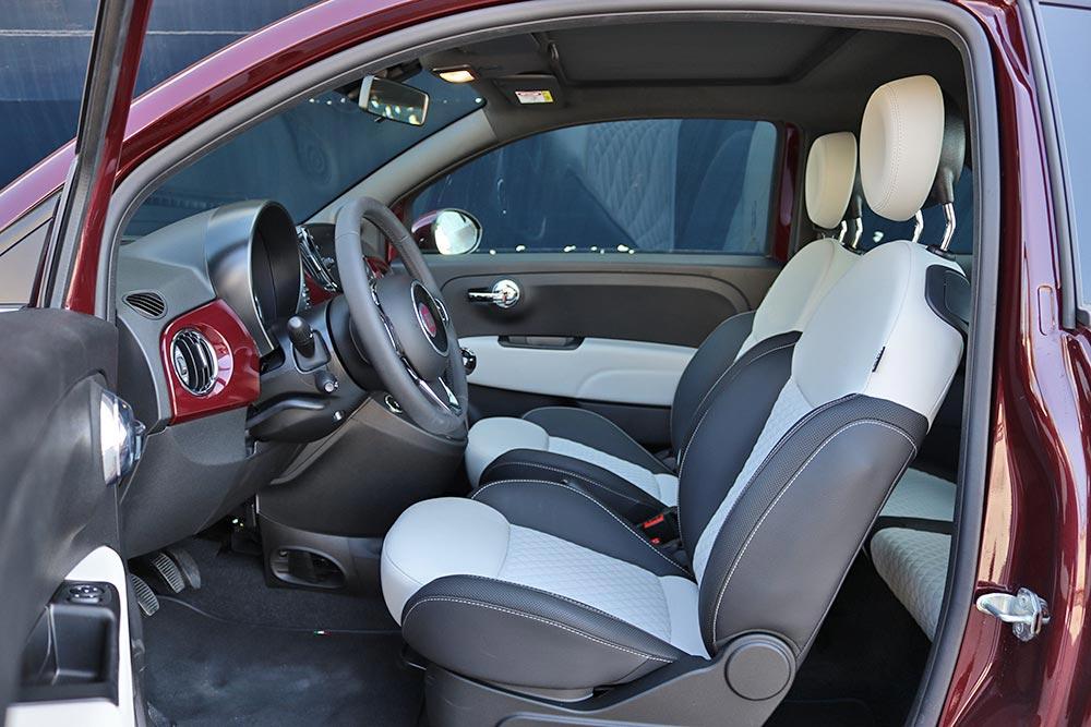 Υβριδικό αυτοκίνητο «λατρεία» με 12.550 ευρώ