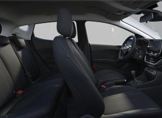 Νέο αυτοκίνητο με 15.671 ευρώ θα το λατρέψεις