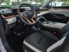 Νέο πληθωρικό κινεζικό SUV στα λεφτά VW T-Cross