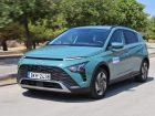 Ακλόνητο το Hyundai Bayon στις αυξήσεις τιμών