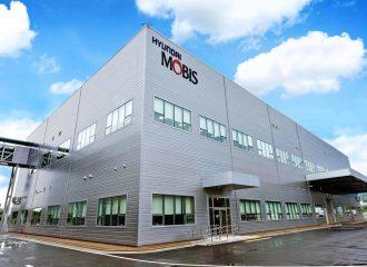 Η Hyundai επενδύει 950 εκατ. ευρώ για νέα εργοστάσια!