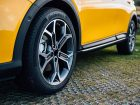 Crossover 160 PS Hybrid μόνο με 22.590 ευρώ!