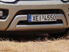 Ελεύθερο δακτυλίου SUVάκι με 12.930 ευρώ