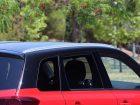Υβριδικό SUV επένδυση με 19.720 ευρώ
