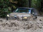 Ασταμάτητο εκτός δρόμου το νέο Toyota Land Cruiser