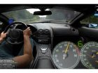 «Πάτημα» με Lamborghini Murcielago (+video)