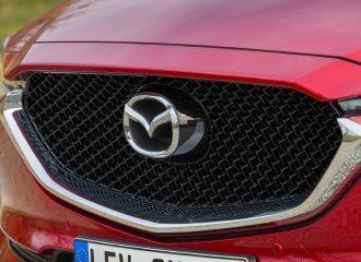 Ποιο Mazda κάνει πάνω από 52.500 ευρώ στην Ελλάδα;