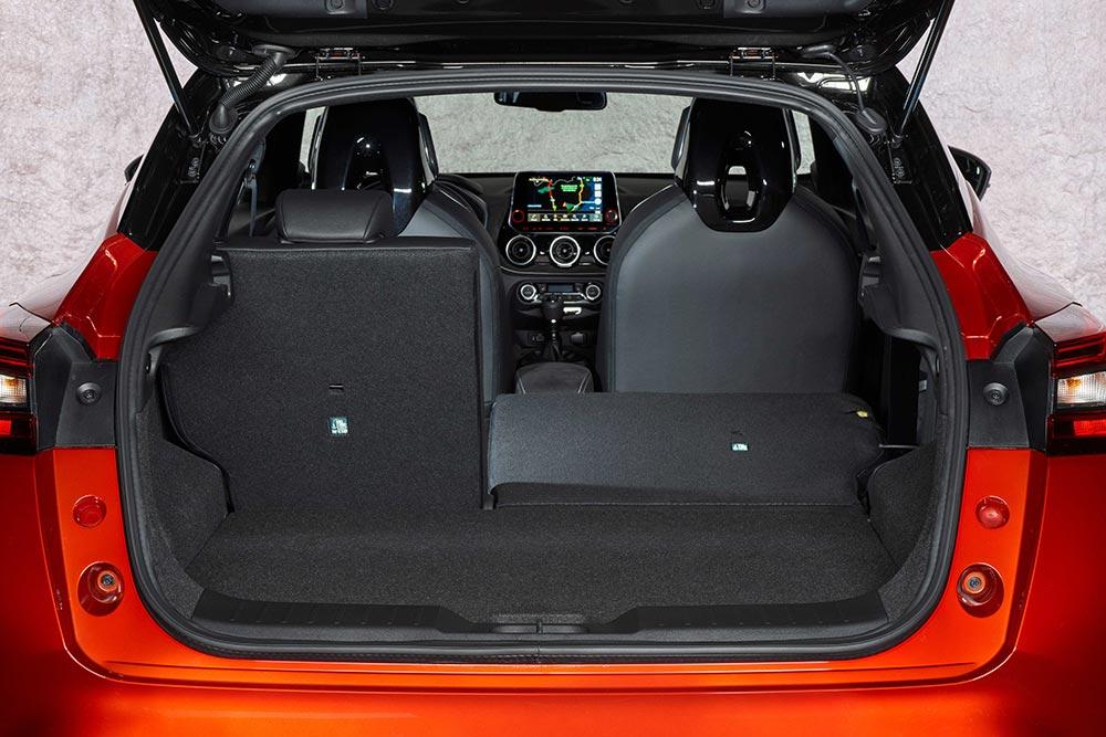 SUV με 19.100 ευρώ για τελειομανείς!